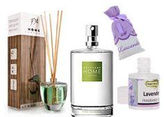 ładny zapach - Szukaj w Google