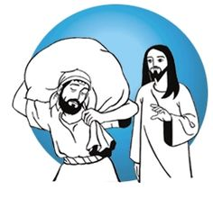 Evangelho do dia 27/06/2014