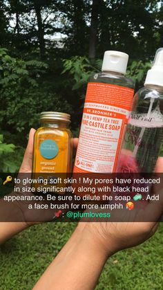 Popping Skin care 🥵 ♥ ︎ 𝔽𝕠𝕝𝕝𝕠𝕨: 𝕗𝕠𝕣 𝕗𝕠𝕣 𝕞𝕠𝕣𝕖, 𝔼𝕞𝕡𝕠𝕨𝕖𝕣𝕞𝕖𝕟𝕥, ℍ𝕒𝕚𝕣 ℍ𝕒𝕚𝕣 𝕔𝕒𝕣𝕖 𝕒𝕟𝕕 𝕞𝕠𝕣𝕖 𝕥𝕠 𝕢𝕦𝕖𝕟𝕔𝕙 𝕪𝕠𝕦𝕣 ♥ ♥ ︎ Hair Care, Piel Natural, Skin Care Routine For 20s, Skincare Routine, Face Skin Care, Facial Care, Face Facial, Tips Belleza, Skin So Soft