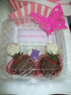 7 Best Mother S Day Activities Images Mother S Day Activities