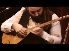 kopuz solo - Sacred Hebrew music | Yamma Ensemble - The secret - YouTube Jewish Music, Soloing, The Secret, Lyrics, Youtube, Life, Musicals, Song Lyrics, Youtubers