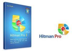 Hitman Pro v3.7.7 Build 203 Full İndir - http://kalpazanlar.com/hitman-pro-v3-7-7-build-203-full-indir.html