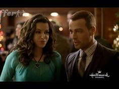 A Christmas Wedding Date (2014) Full Movie | MOVIES! | Pinterest ...