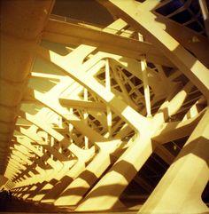 struttura portante