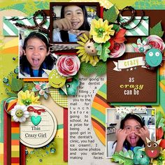 Layout using {Togetherness} Digital Scrapbook Template by Angelclaud Artroom  available at The Digichick and Gotta Pixel http://www.thedigichick.com/shop/acart-togetherness.html http://www.gottapixel.net/store/product.php?productid=10016257&cat=&page=1 #digiscrap #digitalscrapbooking #memorykeeping #angelclaudartroom