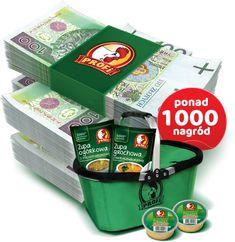 #zupa #Profi #Pasztet #loteria #konserwy #konserwa #konkursypromocyjne #konkursy #ekonkursy #nagroda #konkurs #zupa #Profi #Pasztet #loteria #konserwy #konserwa #konkursypromocyjne Monopoly