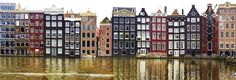 14976939-Row-of-Traditional-houses-of-Amsterdam-Holland--Stock-Photo.jpg 1.300 ×446 pixels