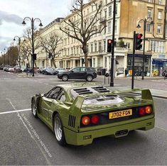 Tuner Cars, Jdm Cars, Slammed Cars, Luxury Sports Cars, Sport Cars, Classy Cars, Sexy Cars, Vw Minibus, Old Vintage Cars