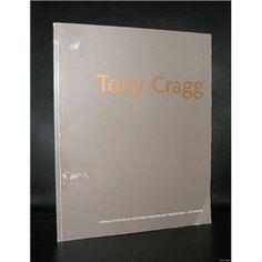 Openluchtmuseum Middelheim, Antwerpen # TONY CRAGG # 1996, nm-