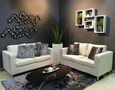 sala-pequeña-decoracion-2