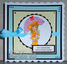 Spring Images, Main Page, Birthday Wishes, Frame, Sweet, Cards, Picture Frame, Candy, Frames
