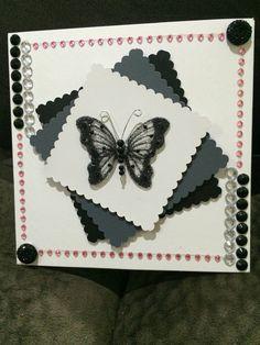 butterfly - general