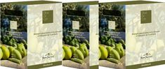 All-around Mild øko frisk olivenolie Frisk, Olive Oil, Cucumber, Juice, Food, Gourmet, Olives, Essen, Juices