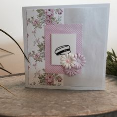 Ylioppilas – PatternBy e.k Office Supplies, Cards, Gifts, Diy, Gift Ideas, Presents, Bricolage, Favors