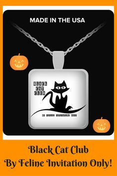 Dog Tag Necklace, Invitations, Club, Halloween, How To Make, Gifts, Black, Presents, Black People