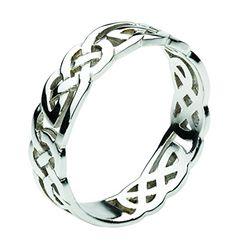 Heritage Sterling Silber Keltischer Knoten BA9190210150B... https://www.amazon.de/dp/B01CG12RVA/ref=cm_sw_r_pi_dp_x_--zYxb15M6AMK