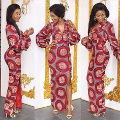 maboplus (2)http://maboplus.com/suave-latest-ankara-aso-ebi-styles-for-you/
