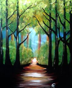 79 best painting images on pinterest artworks painting drawing