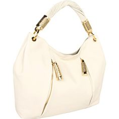 http://couture.zappos.com/michael-kors-tonne-hobo-ecru
