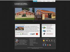 El Mirador de Cudillero. Casa rural en Cudillero. www.miradordecudillero.com