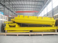 The machine has reasonable design, simple  stable operation, fully enclosed structure, dust pollution, anti-cratering, sticking network and so on.