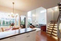 Tutustu tähän mahtavaan Airbnb-kohteeseen: 4 BR lovely house with spa/sauna - Talot vuokrattavaksi in Helsinki
