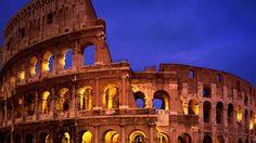 5 dagen cultuur opsnuiven in Rome met 52% korting ... 4 overnachtingen in een tweepersoonskamer in Hotel Savoy (****) met uitgebreid ontbijt en gratis wi-fi, nu te boeken via MyTrip.