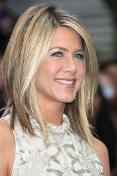 Medium Haircuts 2013 2014 Hairstyles Pictures Hairstyles - Hairstyles for Women