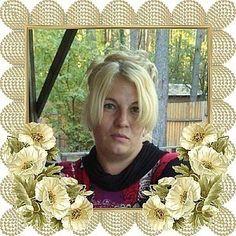 Магазин мастера Ирина Лисичкина