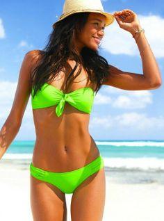 neon swimsuits | Neon swimsuit'