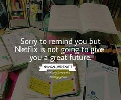 843 images about Study Quotes by KhanGal (Me) 🎓 on We Heart It Exam Motivation, College Motivation, Study Motivation Quotes, Study Quotes, Hard Quotes, Life Quotes, College Goals, Positive Quotes, Motivational Quotes