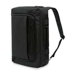 3 Way Backpack for Laptop Bag for College TOPPU 634 (2)
