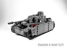 Lego Military, Military Vehicles, G 5, Lego Ship, Space Center, Cool Lego Creations, Lego Stuff, Clone Trooper, Legos