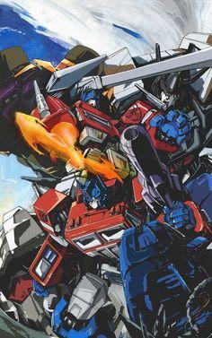 Https://k60.kn3.net/taringa/6/2/4/E/D/D/Beriku/1DE.jpg. Transformers es una franquicia de entretenimiento (juguetes, series animadas, películas, cómic, videojuegos, etc) co-producida entre las empresas de juguetes Hasbro y Takara Tomy. El hilo...