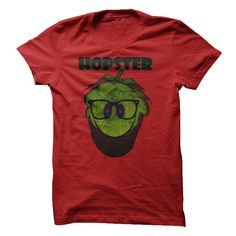 Hopster T-Shirts, Hoodies. Check Price Now ==► https://www.sunfrog.com/Drinking/Hopster.html?id=41382