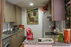 Vente Appartement Vue mer Sant Feliu De Guixols - Costa Brava - Espagne - 6
