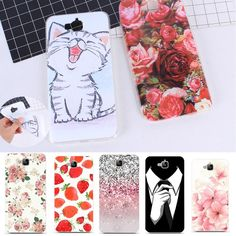 Cheap case for huawei honor, Buy Quality phone cases directly from China case for huawei Suppliers: For Huawei Pro Soft TPU Phone Case For Huawei Honor Pro / Enjoy Pro Back Cover For Huawei Honor Pro Cases China, Phone Cases, Cover, Porcelain Ceramics, Porcelain, Phone Case