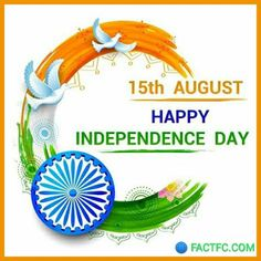 Independence Day India Images, Independence Day Hd Wallpaper, Independence Day Images Download, Independence Day Drawing, Happy Independence Day Quotes, 15 August Independence Day, 15 August Photo, Happy 15 August, Image Hd