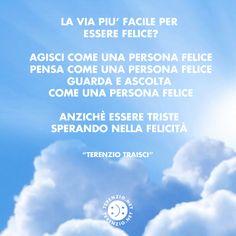 #132 #FelicementeStressati #SoloCoseBelle www.felicementestressati.it