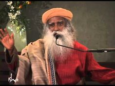 In this video Sadhguru re-defines truth in existential terms, not in the words you speak but in the way you are. He explains how the essential nature of life is all-inclusive. This is the nature of truth and with absolute inclusiveness there can be no suffering.