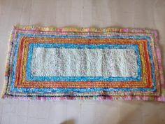 pokotali Blanket, Crochet, Crochet Crop Top, Rug, Blankets, Chrochet, Knitting, Haken, Quilts