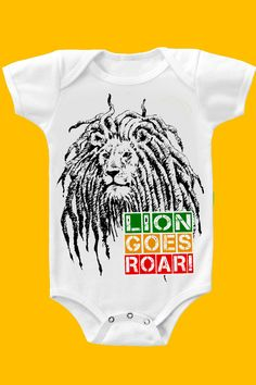 Lion Roar; this is exactly where we're at right now!!