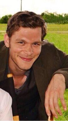 The Originals Tv Show, Klaus The Originals, Klaus And Hope, Klaus And Caroline, Klaus From Vampire Diaries, Vampire Diaries The Originals, Hello Brother, Man Crush Everyday, Daniel Gillies
