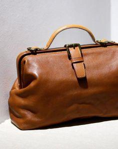 Handmade Leather tote bag shopper bag for women leather shoulder bag handbag