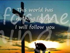 Jesus Wants You Just As You Are. Read More Blogs at http://gods411.blogspot.com/