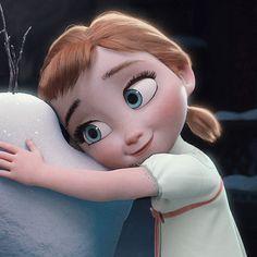 Disney Princess Pictures, Disney Princess Drawings, Disney Pictures, Disney Drawings, Frozen Wallpaper, Cute Disney Wallpaper, Cute Cartoon Wallpapers, Disney Icons, Disney Art