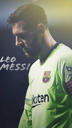 Cristano Ronaldo, Cristiano Ronaldo Lionel Messi, Cr7 Messi, Messi 10, Camp Nou, Chris Hemsworth Movies, Soccer Couples, Lionel Messi Wallpapers, Barcelona Players