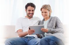 Payday Cash Loans- An Interim Financial Relief For People Facing Cash Urgency!  http://needloans-today.blogspot.com/2017/01/payday-cash-loans-interim-financial.html