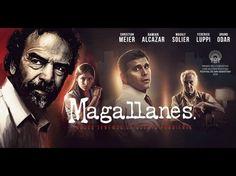 Catorce películas cumplen con los requisitos para optar a la categoría de mejor película iberoamericana.