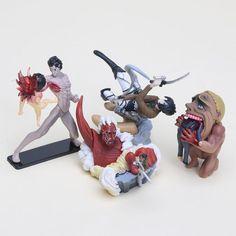 $7.62 (Buy here: https://alitems.com/g/1e8d114494ebda23ff8b16525dc3e8/?i=5&ulp=https%3A%2F%2Fwww.aliexpress.com%2Fitem%2F4Pcs-Set-Anime-Attack-on-Titan-Eren-Jaeger-Colossal-Titan-Egg-Mini-8CM-Pvc-Action-Figures%2F32786456720.html ) 4Pcs Set Anime Attack on Titan Eren Jaeger Colossal Titan Egg Mini 8CM Pvc Action Figures Toys Shingeki No Kyojin Kids Brinquedo for just $7.62